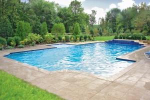 philadelphia-inground-pool-02