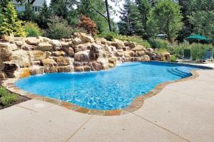 philadelphia-inground-pool-05