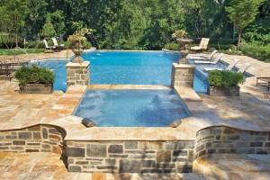 philadelphia-inground-pool-09