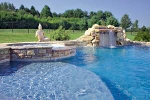 philadelphia-inground-pool-13