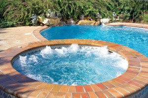 philadelphia-inground-pool-24