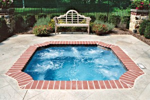 philadelphia-inground-pool-66