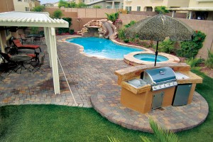henderson-inground-pool-13