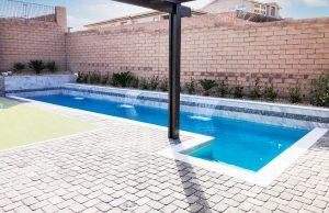 henderson-inground-pool-15