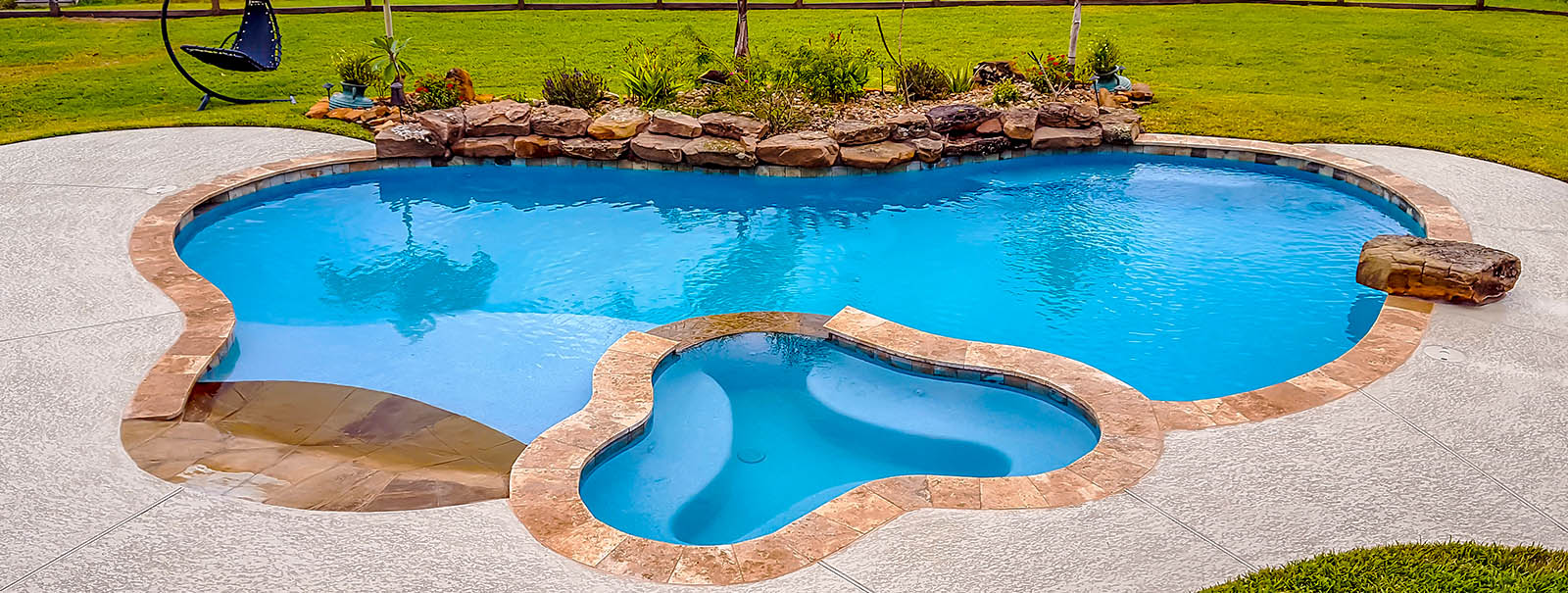 Reviews - Blue Haven Custom Swimming Pool and Spa Builders