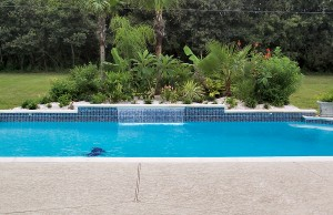 custom-swimming-pool-builder-houston-13