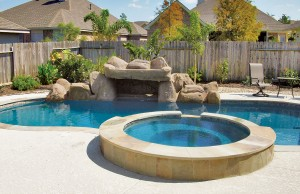 custom-swimming-pool-builder-houston-14