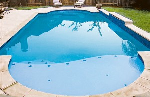 custom-swimming-pool-builder-houston-17