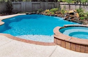 custom-swimming-pool-builder-houston-20