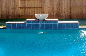 custom-swimming-pool-builder-houston-21
