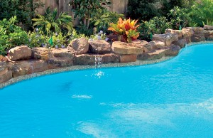 custom-swimming-pool-builder-houston-25