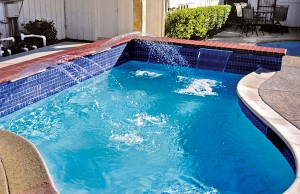 custom-swimming-pool-builder-houston-26