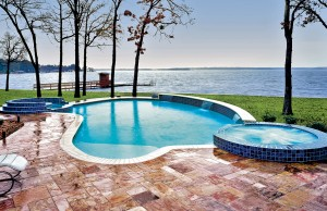 custom-swimming-pool-builder-houston-3