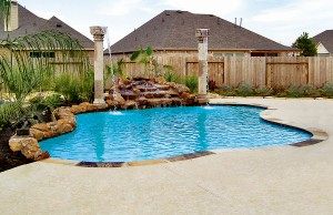 custom-swimming-pool-builder-houston-32a