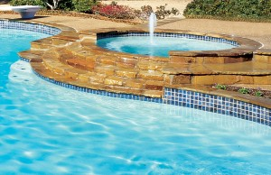 custom-swimming-pool-builder-houston-33b