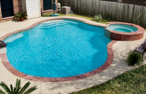 custom-swimming-pool-builder-houston-36a