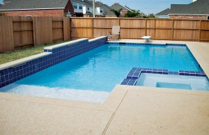 custom-swimming-pool-builder-houston-4