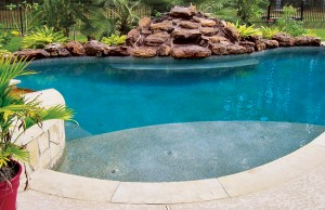 custom-swimming-pool-builder-houston-5