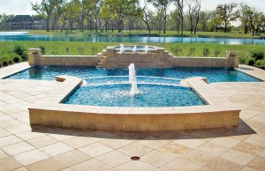 custom-swimming-pool-builder-houston-6