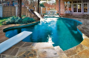 custom-swimming-pool-builder-houston-7