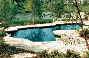 custom-swimming-pool-builder-houston-9