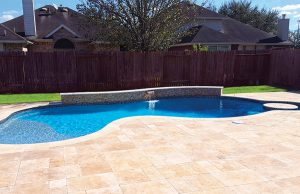houston-inground-pools-140