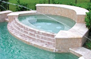 houston-inground-pools-250