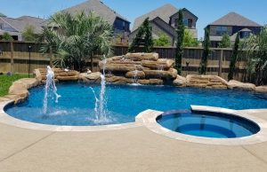 houston-inground-pools-320a