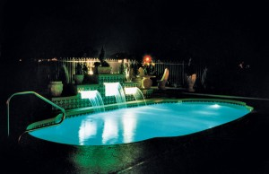 inground-pool-indianapolis-11