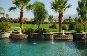 inland-empire-inground-pools-05