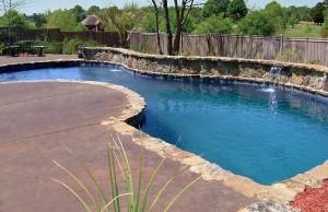 43-aldridge-pool-471-hwy-2