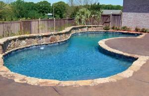 44-aldridge-pool-471-hwy-1-clone