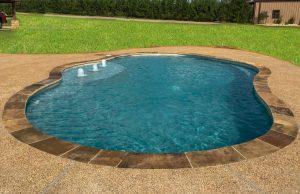 jackson-inground-pool-03