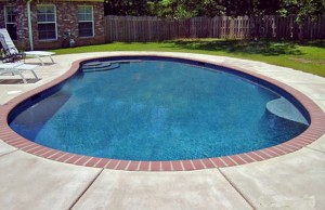 jackson-inground-pool-03