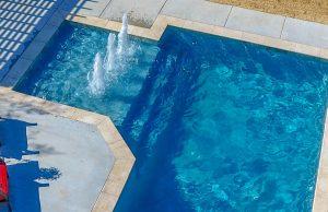 jackson-inground-pool-04