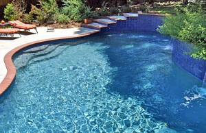jackson-inground-pool-05
