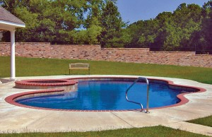 jackson-inground-pool-14