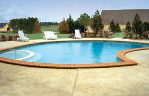 jackson-inground-pool-17