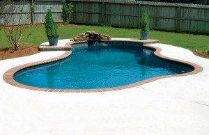 jackson-inground-pool-22