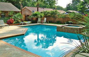 jackson-inground-pool-42