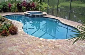 jacksonville-inground-pool-03