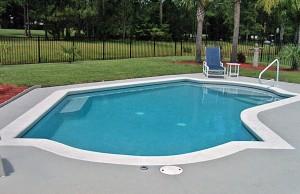 jacksonville-inground-pool-05