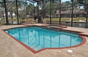 jacksonville-inground-pool-06