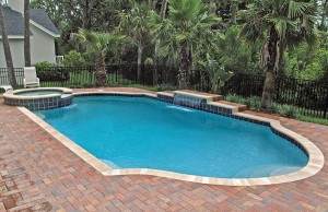 jacksonville-inground-pool-07