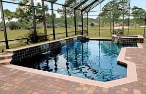 jacksonville-inground-pool-08