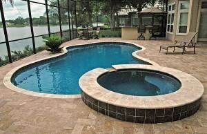 jacksonville-inground-pool-09