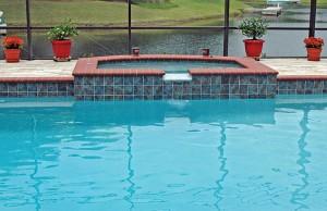 jacksonville-inground-pool-10