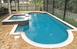 jacksonville-inground-pool-12
