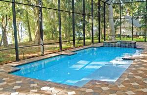 jacksonville-inground-pool-13