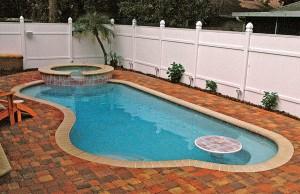 jacksonville-inground-pool-14